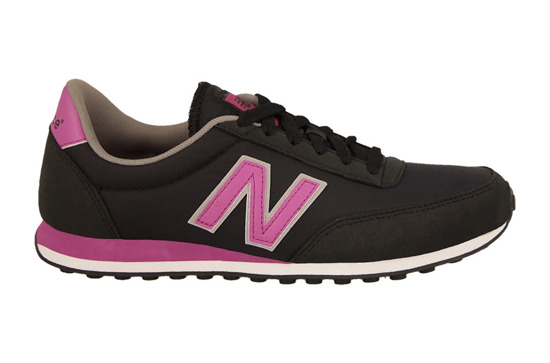 WOMEN'S SHOES  LIFESTYLE NEW BALANCE U410CPC
