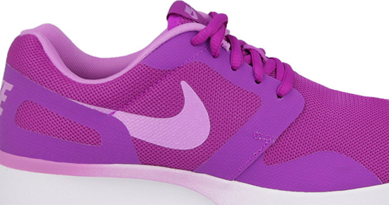 WOMEN'S SHOES  NIKE KAISHI 747495 551