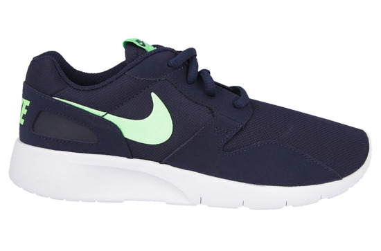 WOMEN'S SHOES NIKE KAISHI (GS) 705489 406