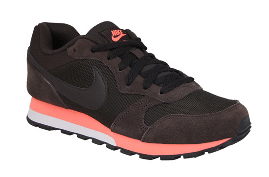 WOMEN'S SHOES  NIKE MD RUNNER 2 749869 229