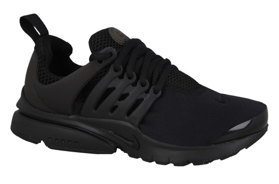 WOMEN'S SHOES NIKE PRESTO 833875 003