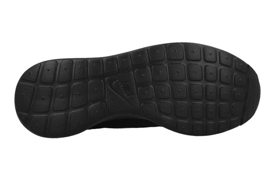WOMEN'S SHOES NIKE ROSHERUN 511882 096