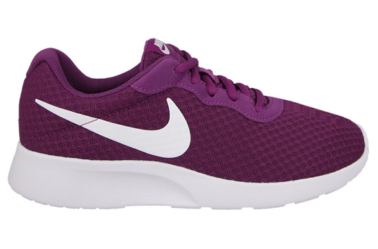 WOMEN'S SHOES NIKE TANJUN 812655 500