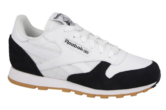 WOMEN'S SHOES REEBOK CLASSIC LEATHER PERFECT SPLIT AR2541