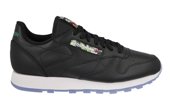 WOMEN'S SHOES  REEBOK CLASSIC LEATHER SF V67859