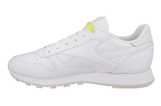 WOMEN'S SHOES REEBOK CLASSIC LEATHER X FACE STOCKHOLM BD1328