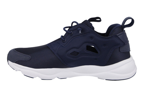 WOMEN'S SHOES REEBOK FURYLITE AQ9505