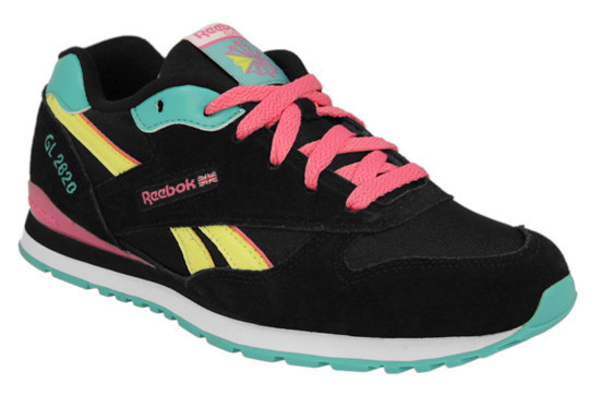 WOMEN'S SHOES  REEBOK GL 2620 M44513
