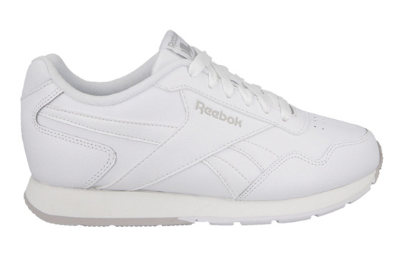 WOMEN'S SHOES REEBOK ROYAL GLIDE V53956