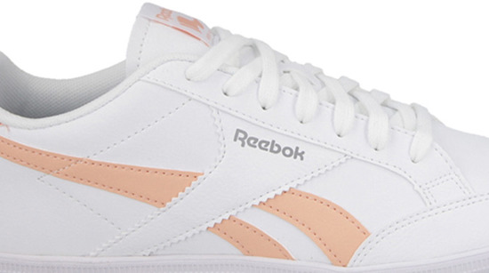 WOMEN'S SHOES REEBOK ROYAL TRANSPORT V68904