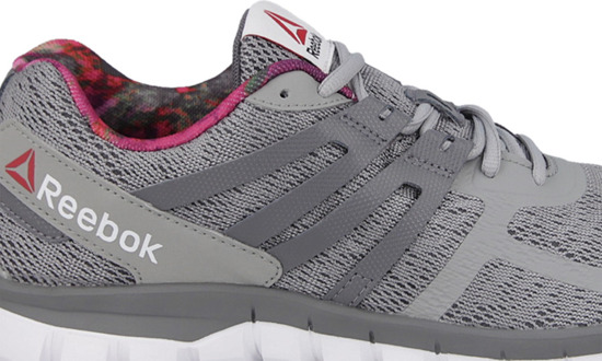 WOMEN'S SHOES REEBOK SUBLITE XT CUSHION GP MT V72355