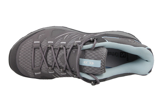 WOMEN'S SHOES SALOMON ELLIPSE AERO 308932