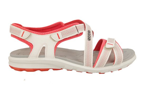 WOMEN'S SHOES SANDALS ECCO CRUISE 841553 58324