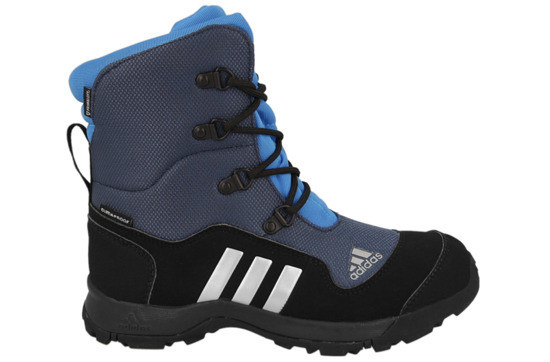 WOMEN'S SHOES  SNOW BOOTS ADIDAS ADISNOW II M20023