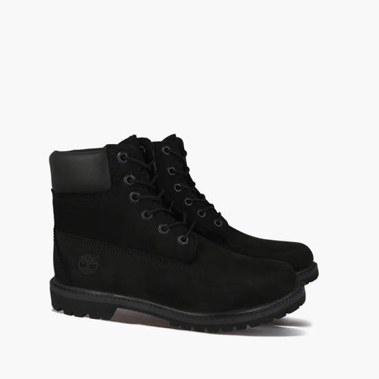 WOMEN'S SHOES TIMBERLAND 6-IN PREMIUM WP BOOT 8658A