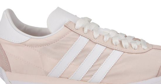 WOMEN'S SHOES adidas Originals Country OG S32220