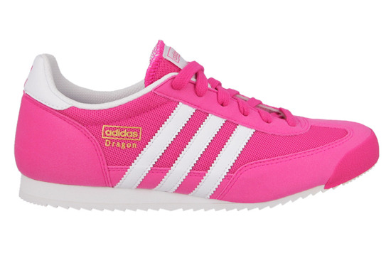 WOMEN'S SHOES adidas Originals Dragon S74827