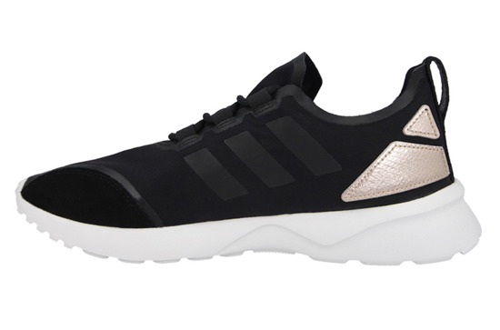 WOMEN'S SHOES adidas Originals ZX Flux Adv Smooth S32055