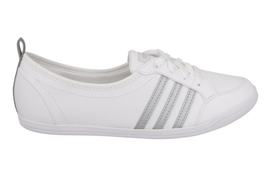WOMEN'S SHOES adidas Piona AW5000