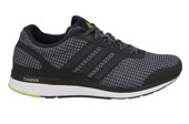 MEN'S SHOES ADIDAS MANA BOUNCE AF4110