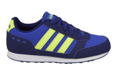 CHILDREN'S ADIDAS VS SWITCH AW4822