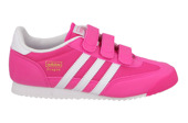 CHILDREN'S SHOES ADIDAS ORIGINALS DRAGON CF S74830