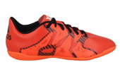 CHILDREN'S SHOES ADIDAS X 15.4 S83170