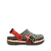 CHILDREN'S SHOES CROCS STAR WARS VILLAIN 202851 MULTI