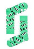 HAPPY SOCKS BAD01 7000