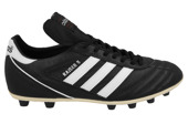 MEN'S SHOES ADIDAS KAISER 5 LIGA 033201