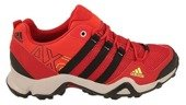MEN'S SHOES  ADIDAS MĘSKIE AX2 D67191