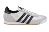 MEN'S SHOES ADIDAS ORIGINALS DRAGON S79003