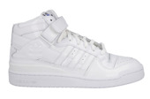 MEN'S SHOES ADIDAS ORIGINALS FORUM MID RS NIGO S77710