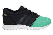 MEN'S SHOES ADIDAS ORIGINALS LOS ANGELES S79023