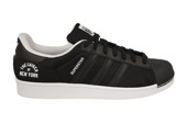 MEN'S SHOES ADIDAS ORIGINALS SUPERSTAR BECKENBAUER S77766