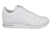 MEN'S SHOES ADIDAS ORIGINALS ZX 700 G62110