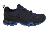 MEN'S SHOES ADIDAS TERREX SWIFT R AQ4098