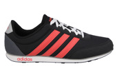 MEN'S SHOES ADIDAS V RACER F99392