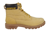 MEN'S SHOES CAT CATERPILLAR BRIDGEPORT 719411