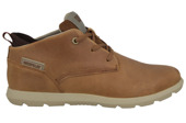 MEN'S SHOES CATERPILLAR ROAMER MID P720297