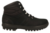 MEN'S SHOES HELLY HANSEN MONTREAL 10824 991