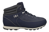 MEN'S SHOES HELLY HANSEN TRYVANN 10993 292