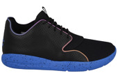 MEN'S SHOES JORDAN ECLIPSE 724010 029