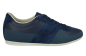 MEN'S SHOES LACOSTE TURNIER 316 1 732CAM0052003