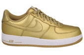 MEN'S SHOES NIKE AIR FORCE 1 '07 LV8 718152 700