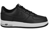 MEN'S SHOES NIKE AIR FORCE 1 07 LV8 DREAM TEAM 718152 014