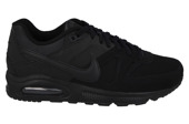 MEN'S SHOES NIKE AIR MAX COMMAND LEATHER 749760 003