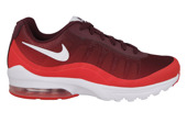 MEN'S SHOES NIKE AIR MAX INVIGOR PRINT 749688 600