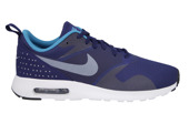 MEN'S SHOES NIKE AIR MAX TAVAS 705149 405