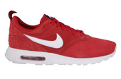 MEN'S SHOES NIKE AIR MAX TAVAS LEATHER 802611 601